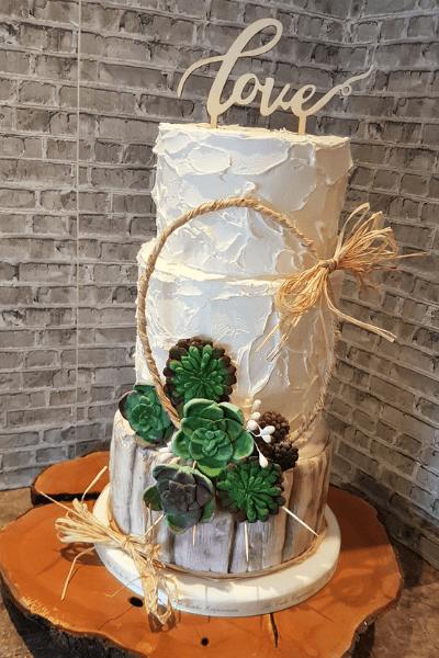 wedding cake 3 optmised